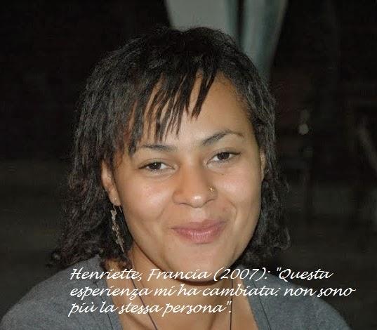 03 Henriette