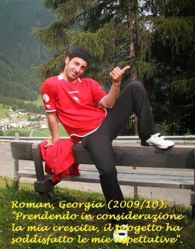10 Roman