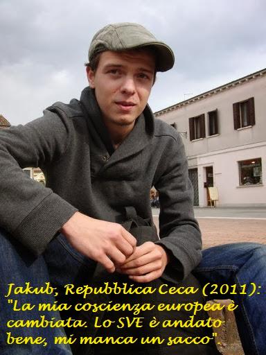 13 Jakub