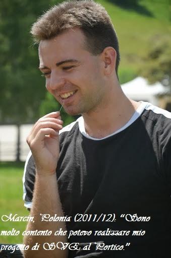 17 Marcin