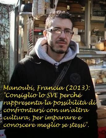 21 Manoubi