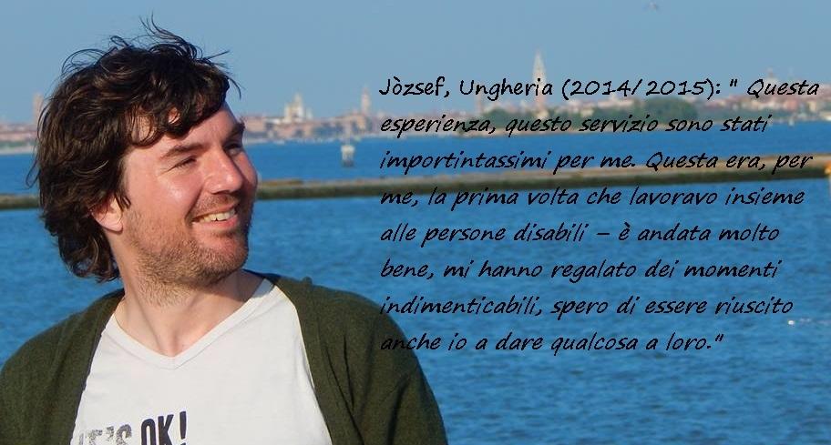 29 Jozsef