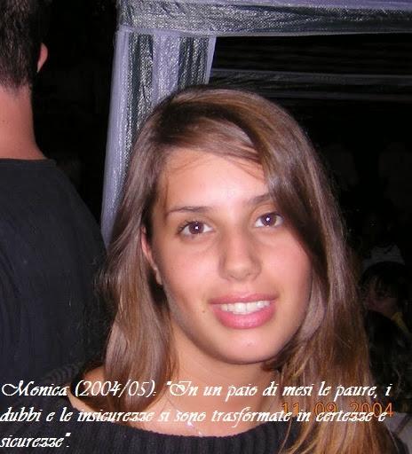 01 Monica