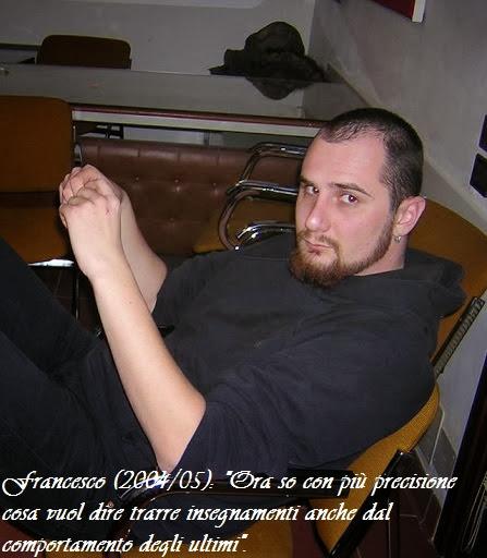 03 Francesco