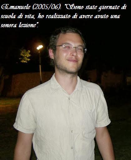 05 Emanuele