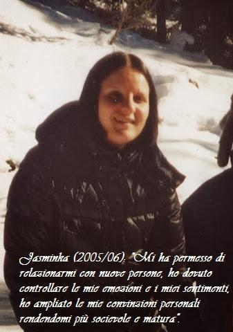 07 Jasminka