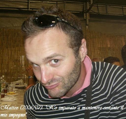 08 Matteo