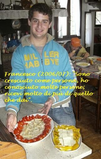 09 Francesco