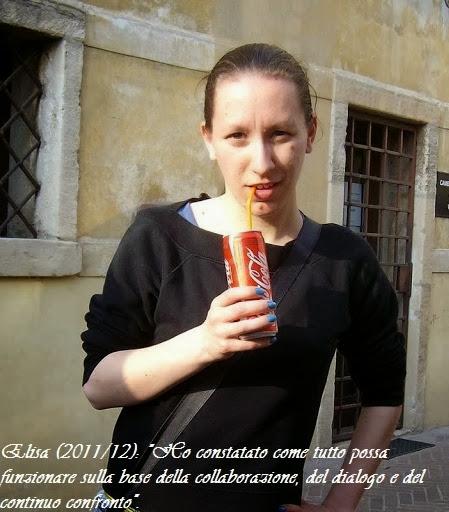 21 Elisa