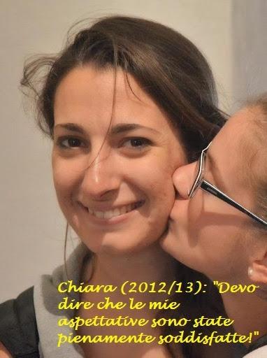 22 Chiara