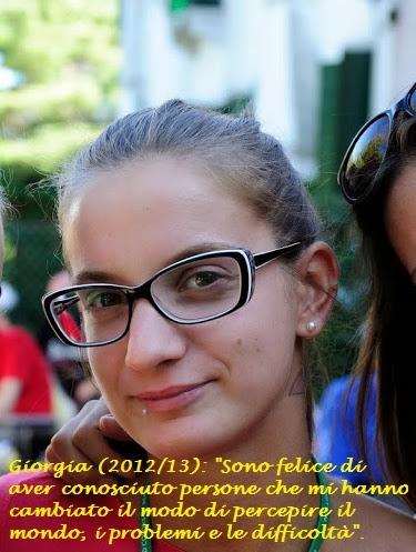 23 Giorgia