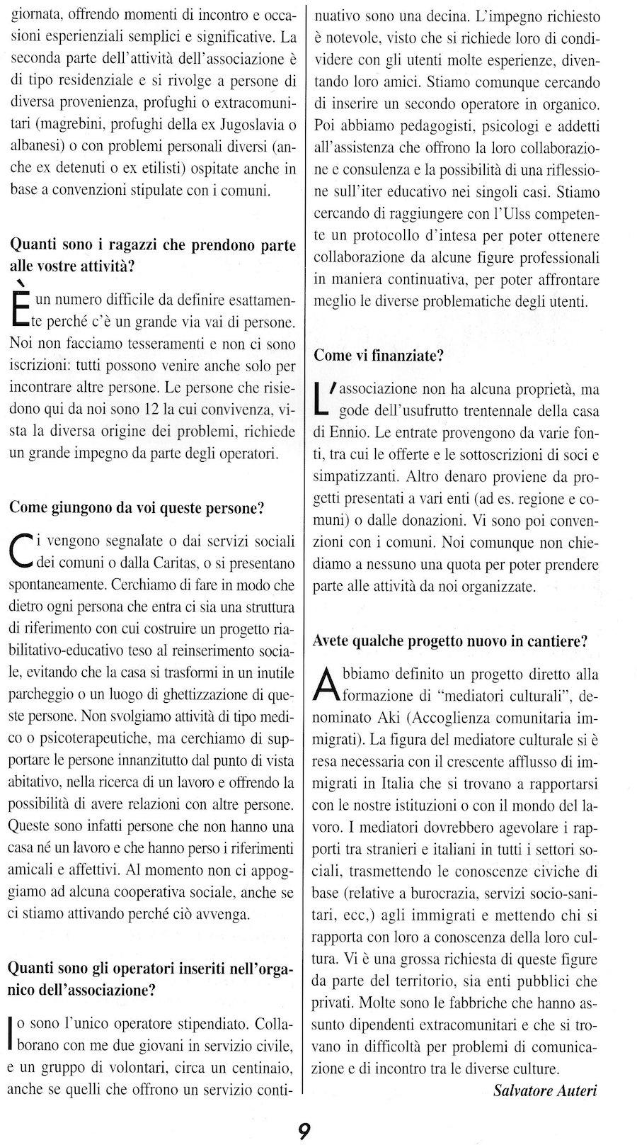1998.03-04 Il Sestante (p. 9)