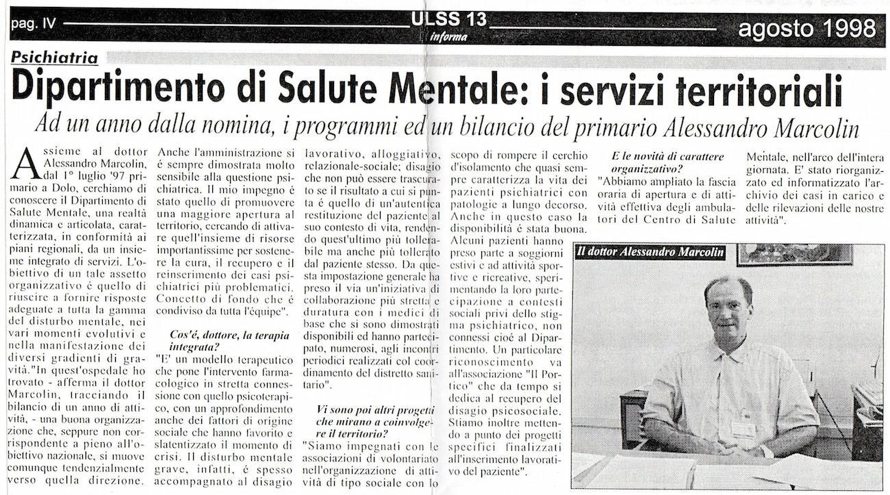 1998.08 ULSS 13 informa (p. 4)