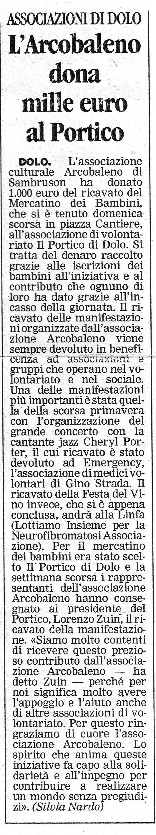 2002.10.30 Il Mattino (p. 32)