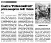2002.10.09 Il Gazzettino di Venezia