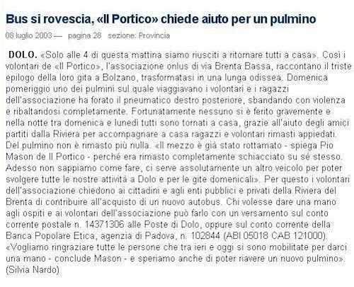 2003.07.08 La Nuova (web)