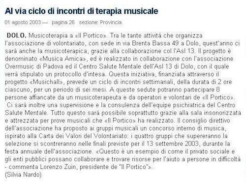 2003.07.19 La Nuova (web)