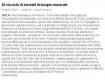2003.08.01 La Nuova (web)