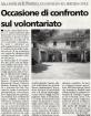 2003.09.07 La Difesa del Popolo (p. 14 alto)