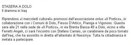 2004.04.14 La Nuova (web)