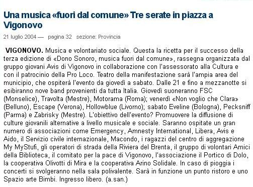 2004.07.21 La Nuova (web)