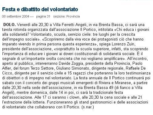 2004.09.08 La Nuova (web)