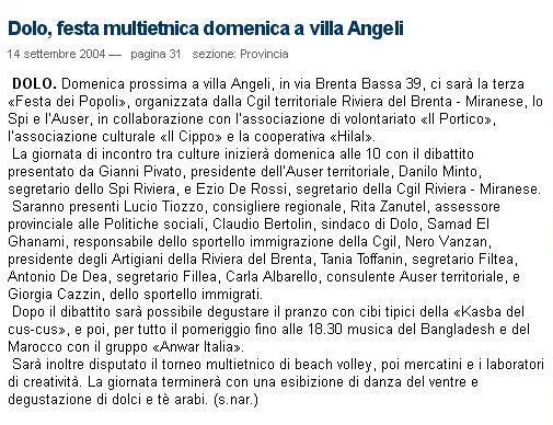 2004.09.14 La Nuova (web)