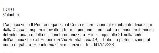2005.02..18 La Nuova (web)