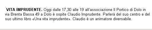 2005.02.15 La Nuova (web)