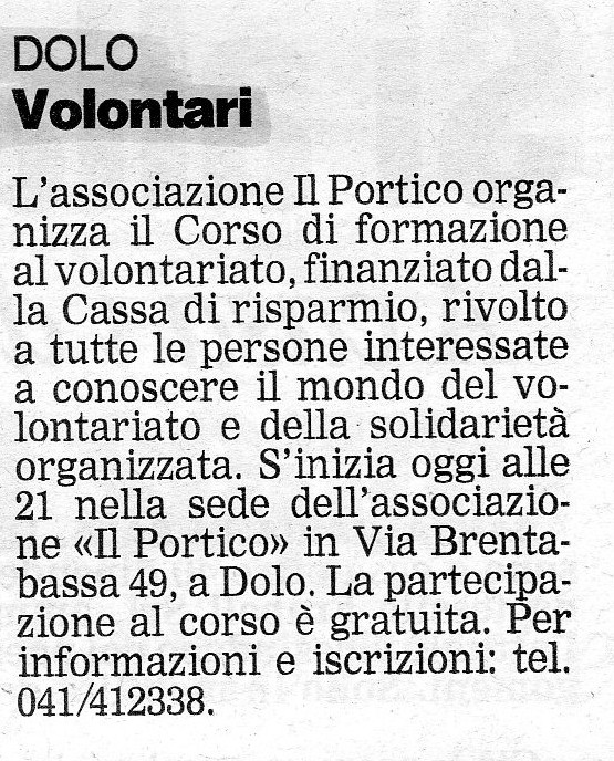 2005.02.18 La Nuova (p. 29)