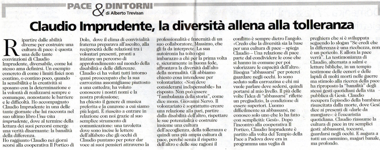 2005.02.20 La Difesa del Popolo