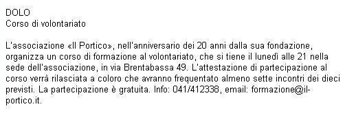 2005.03.10 La Nuova (web)