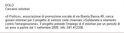 2005.06.01 La Nuova (web)