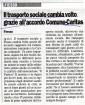 2005.02.24 Il Gazzettino di Venezia (p. 10)