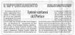 2005.09.06 Il Gazzettino di Venezia (ins 1 7)
