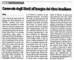 2006.02.26 Il Gazzettino di Venezia (p. 14)