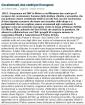 2006.11.26 La Nuova (web)