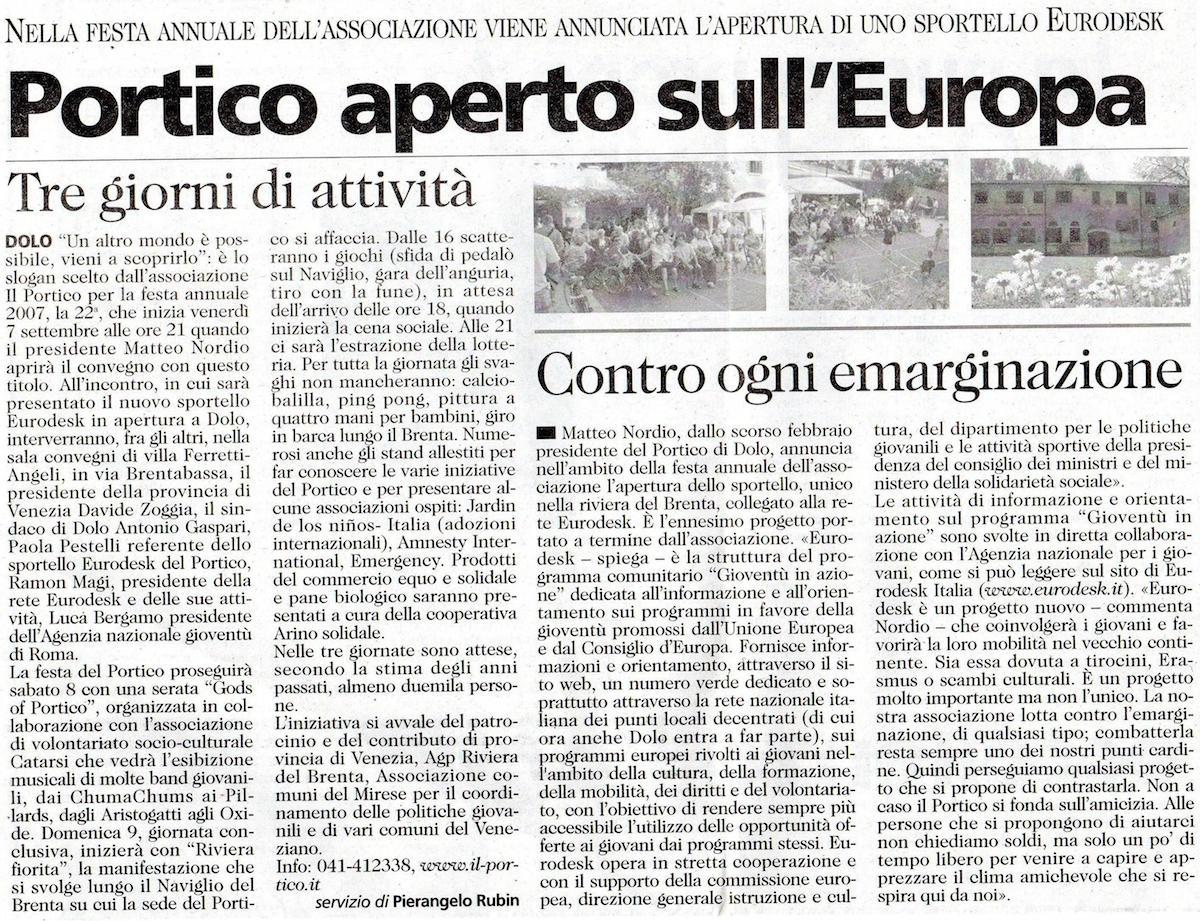 2007.09.02 La Difesa del Popolo (p. 29)