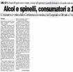 2007.10.27 Il Gazzettino di Venezia (p. 19)