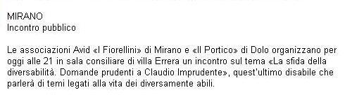 2008.01.24 La Nuova (web)