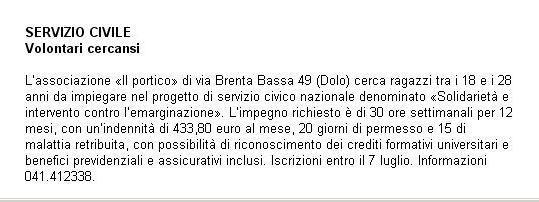 2008.06.26 La Nuova (web)