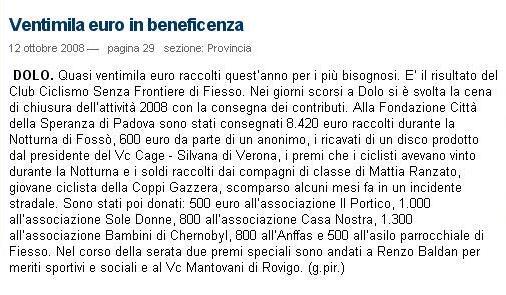 2008.10.12 La Nuova (web)