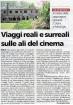 2008.04.13 La Difesa del Popolo (p. 34)