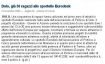 2008.11.13 La Nuova (web)