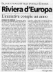 2008.11.16 La Difesa del Popolo (p. 28)