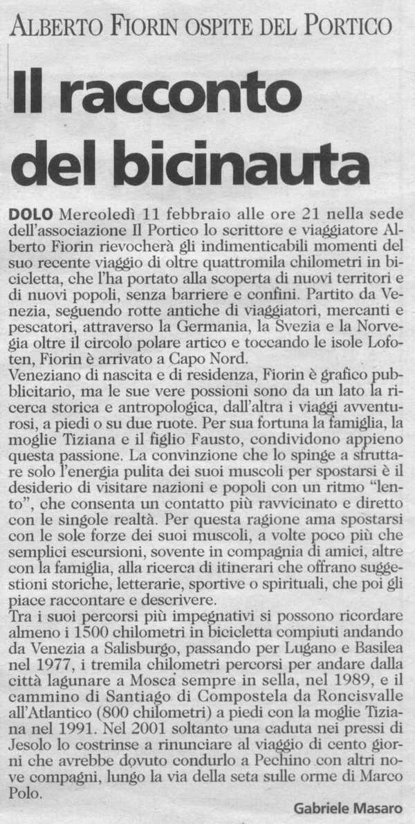 2009.02.08 La Difesa del Popolo (p. )