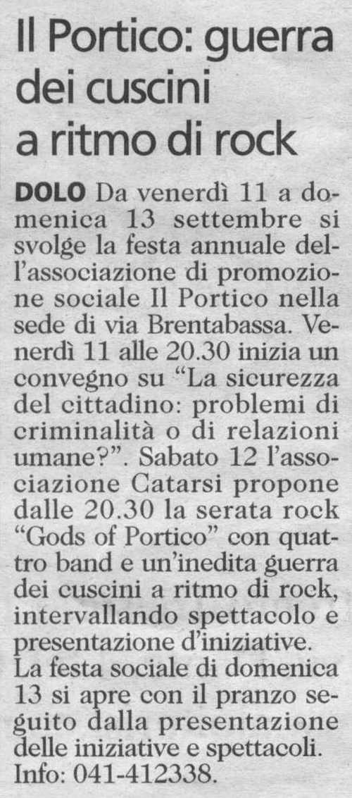 2009.09.13 La Difesa del Popolo (p. )