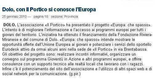 2010.01.25 La Nuova (web)