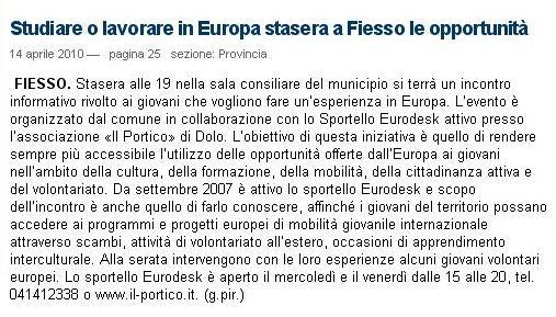 2010.04.14 La Nuova (web)
