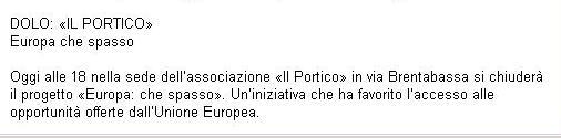 2010.06.26 La Nuova (web)